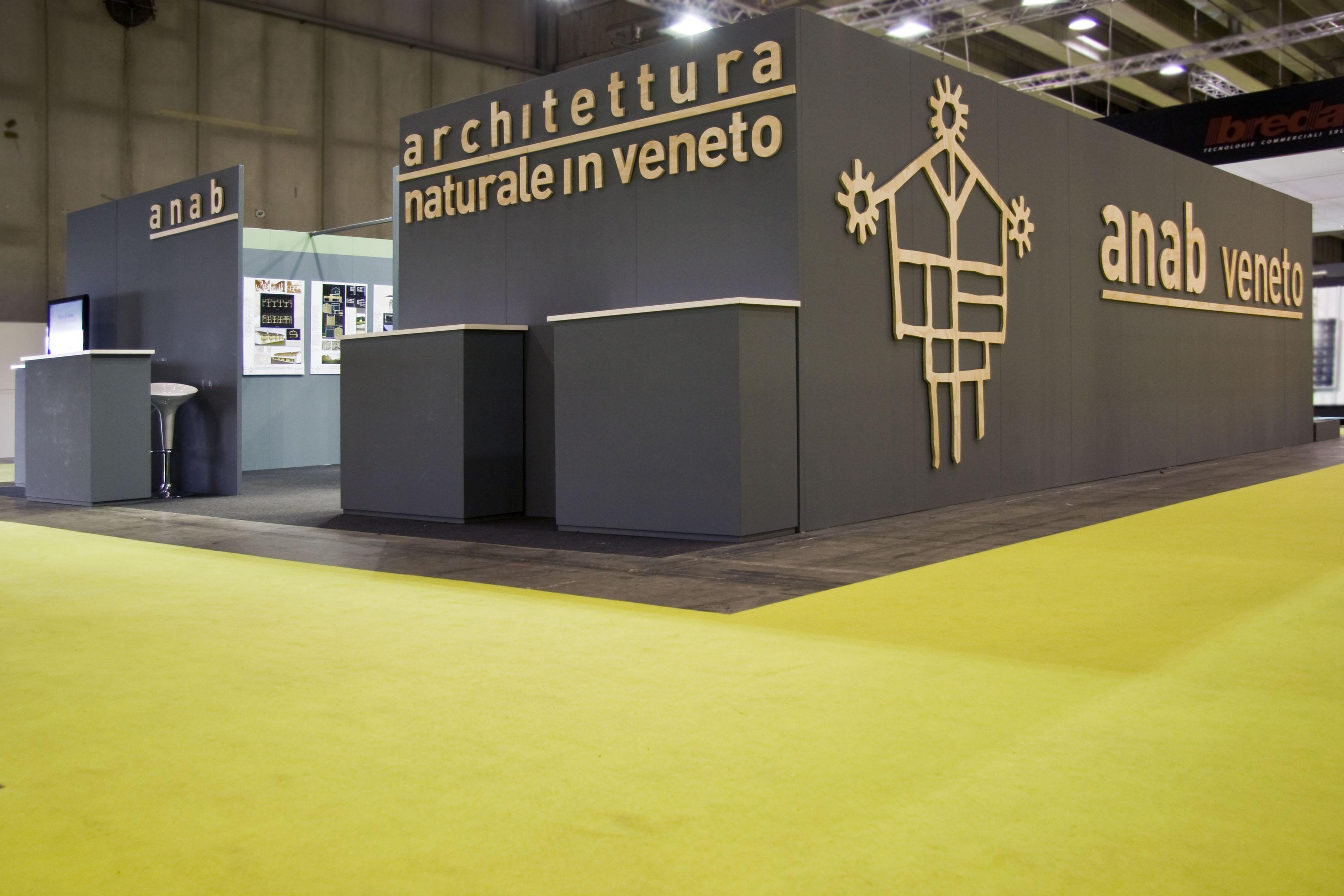 nicolaferiottistudio_anab_veneto_vr_01