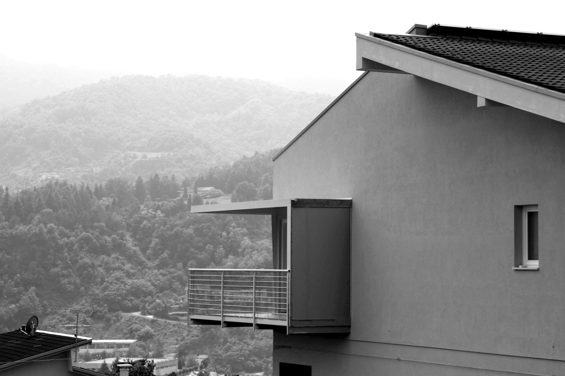 nicolaferiottistudio_casa_h2o-03