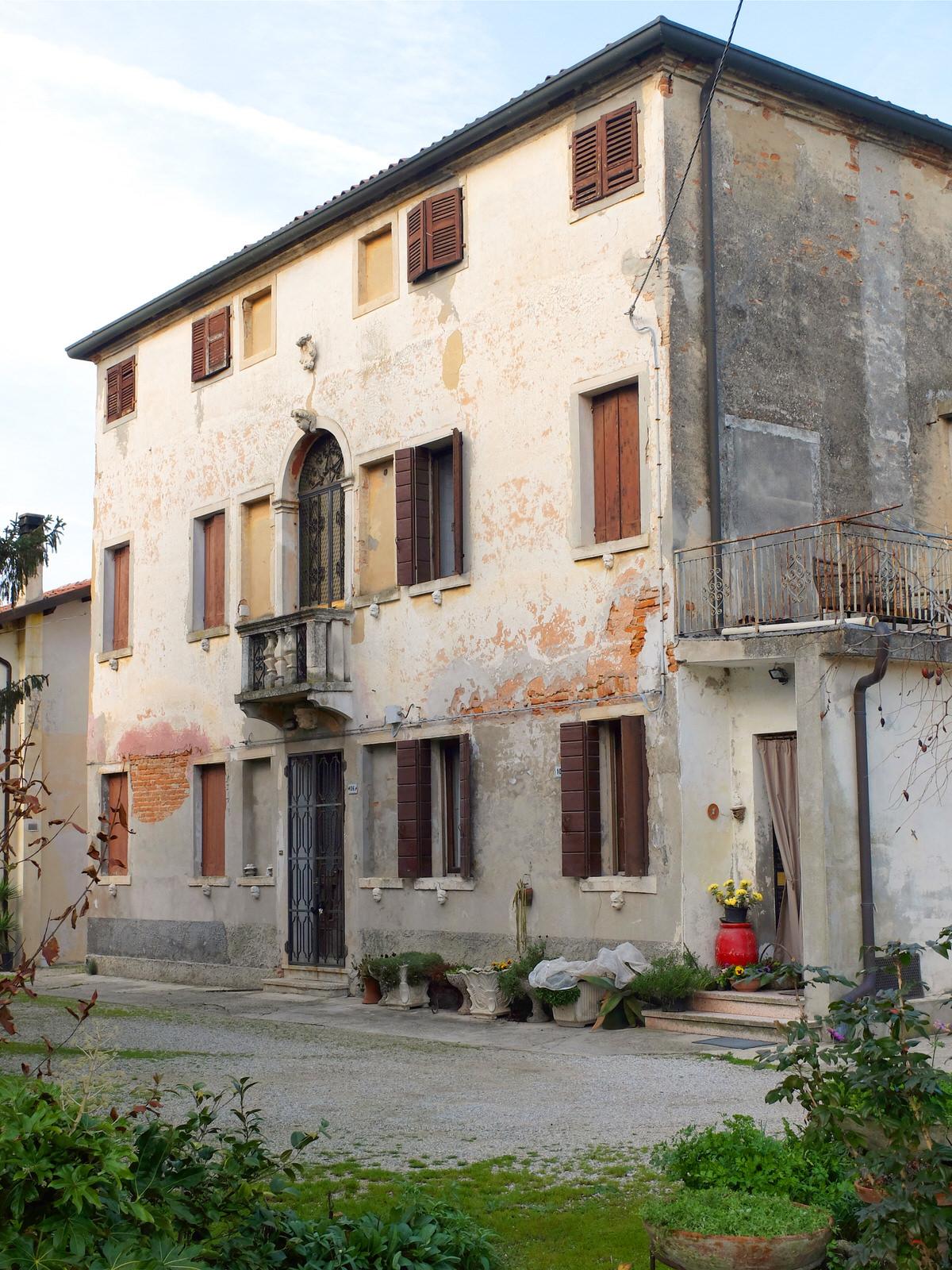 nicolaferiottistudio_villa_di_campagna_01