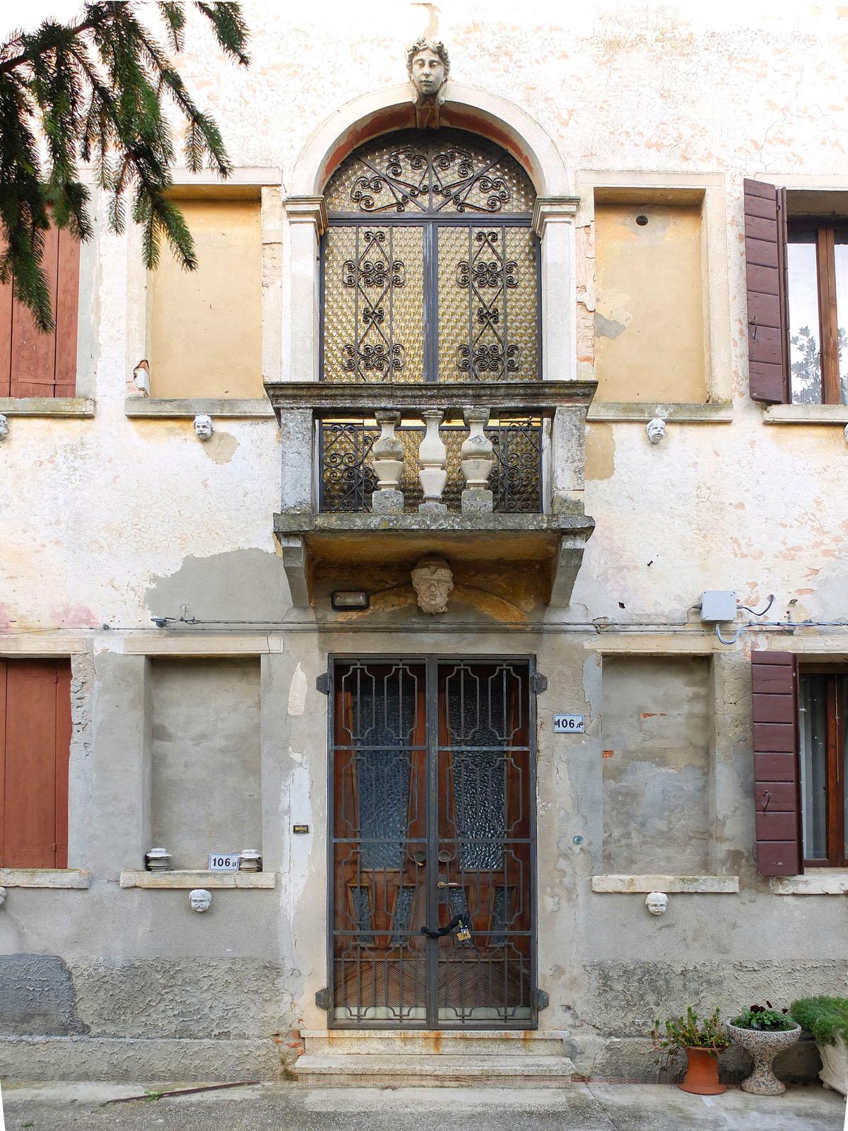 nicolaferiottistudio_villa_di_campagna_02