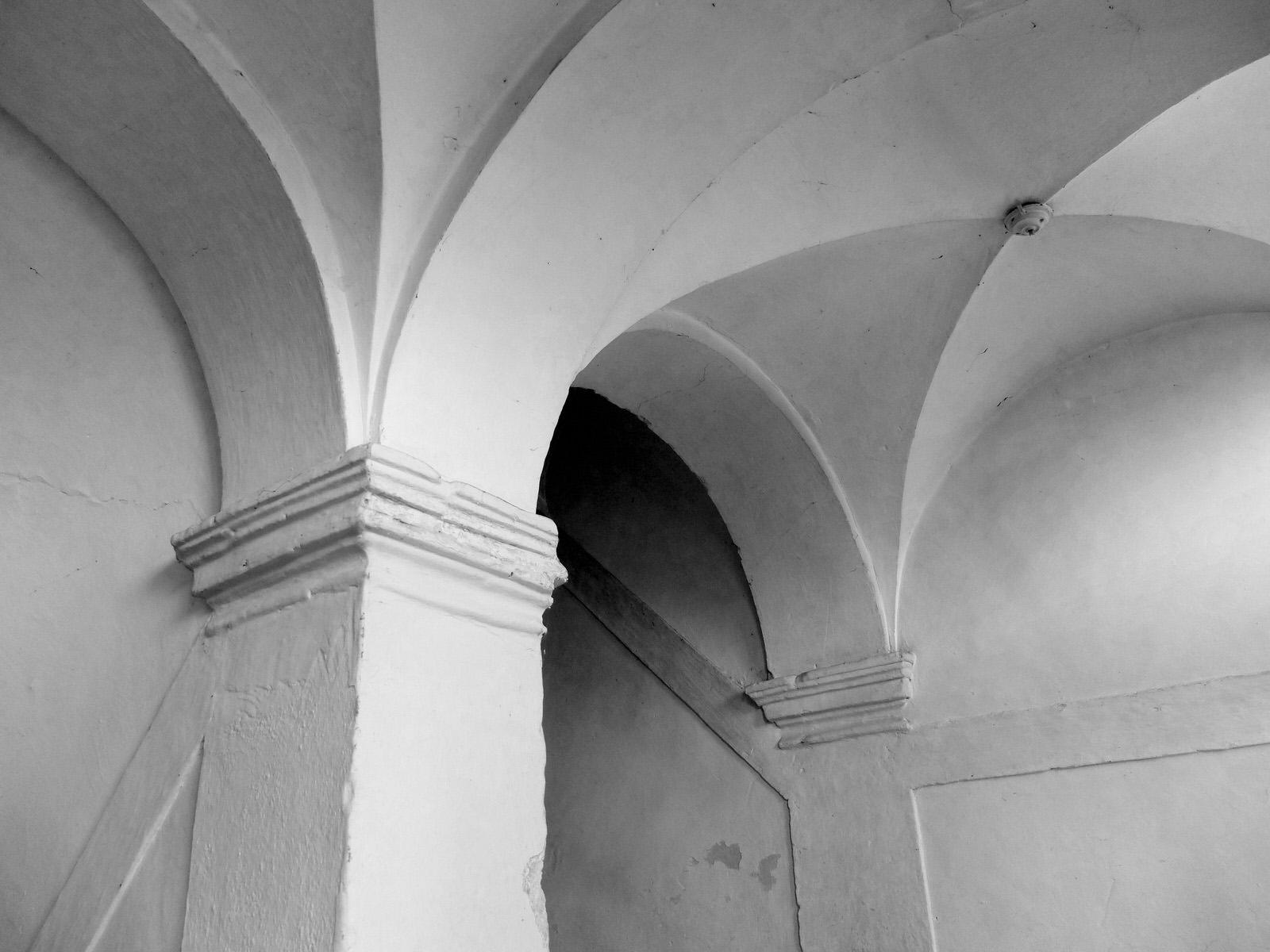 nicolaferiottistudio_villa_di_campagna_04a