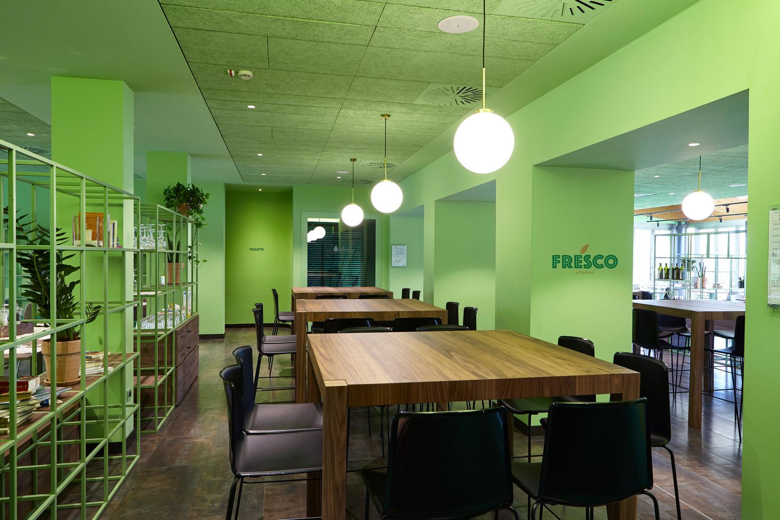 nicolaferiottistudio_fresco_a_padova_10