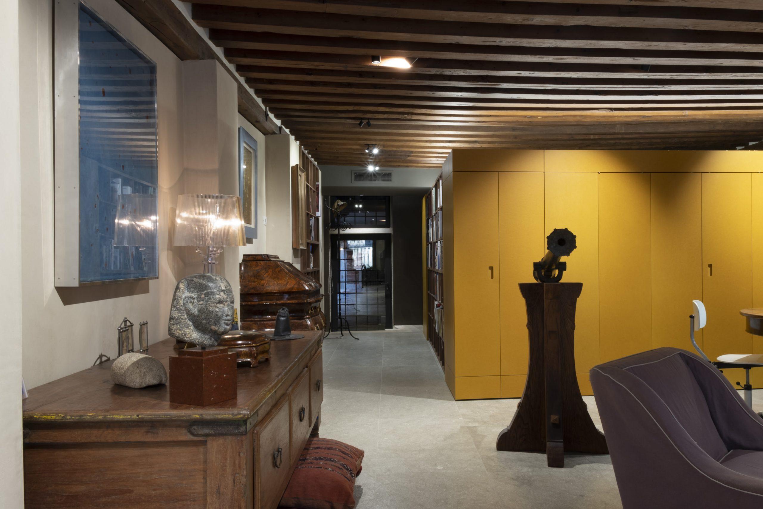 nicolaferiottistudio_casa-collezionista-11