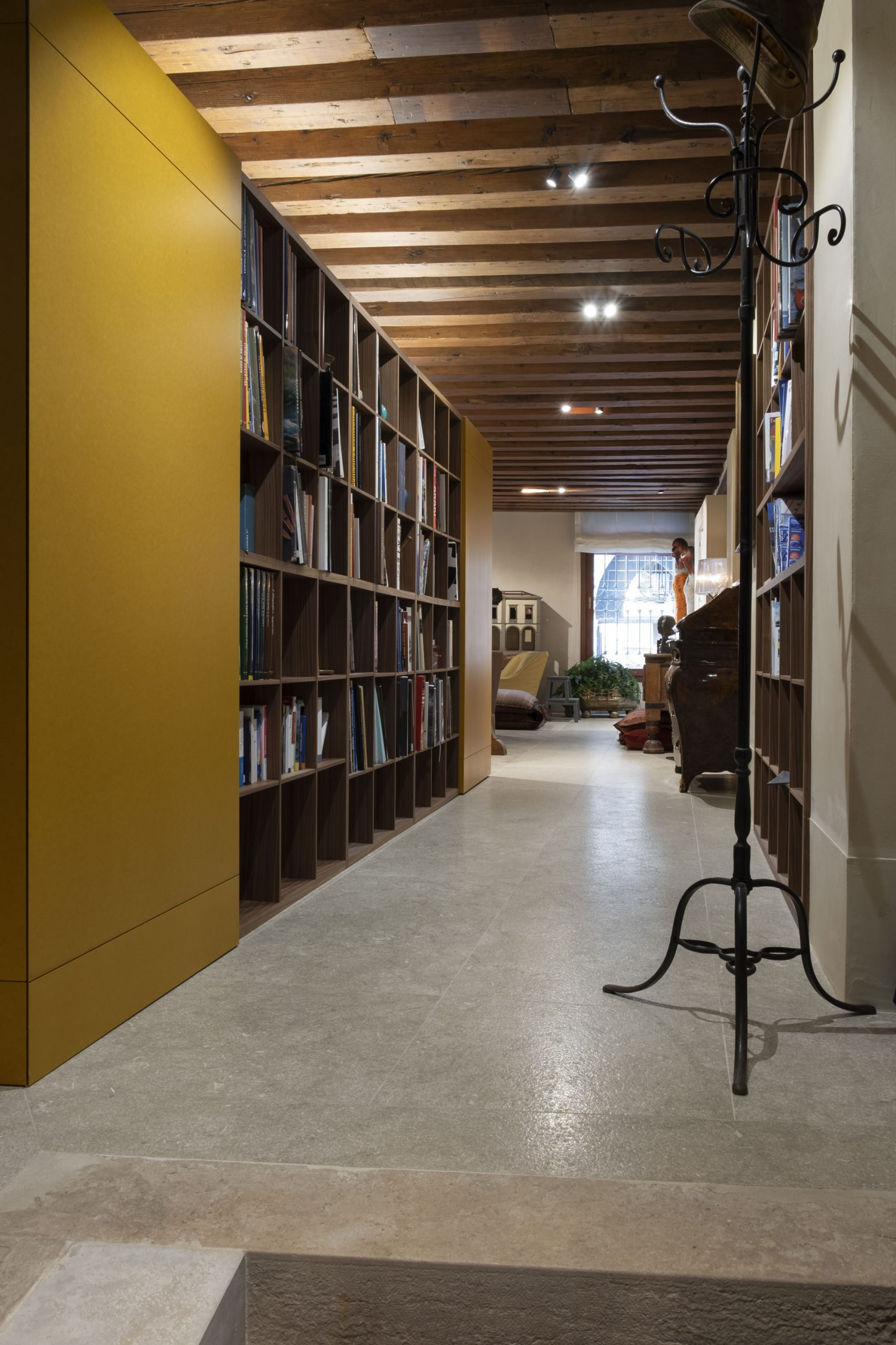 nicolaferiottistudio_casa-collezionista-12