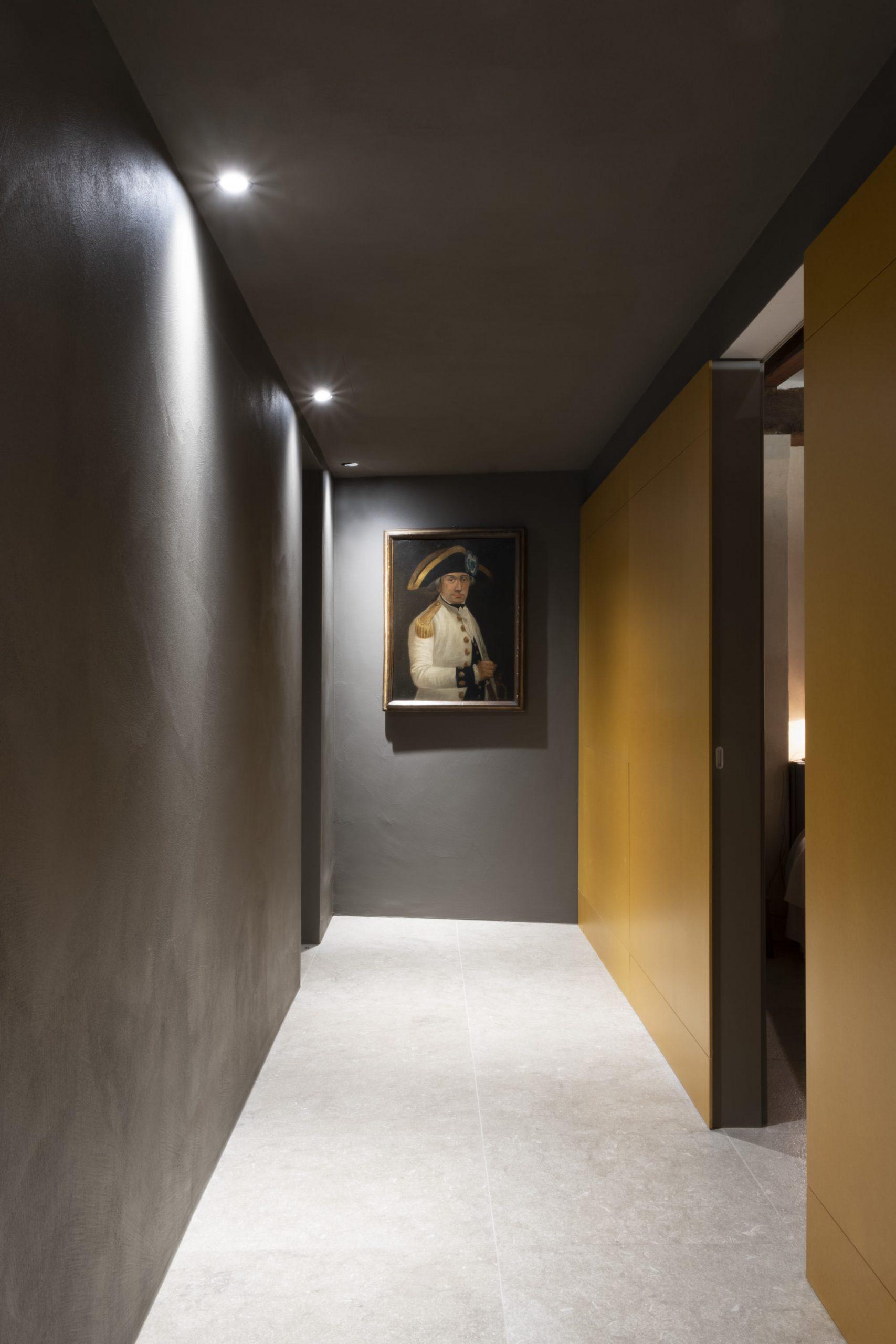 nicolaferiottistudio_casa-collezionista-13a