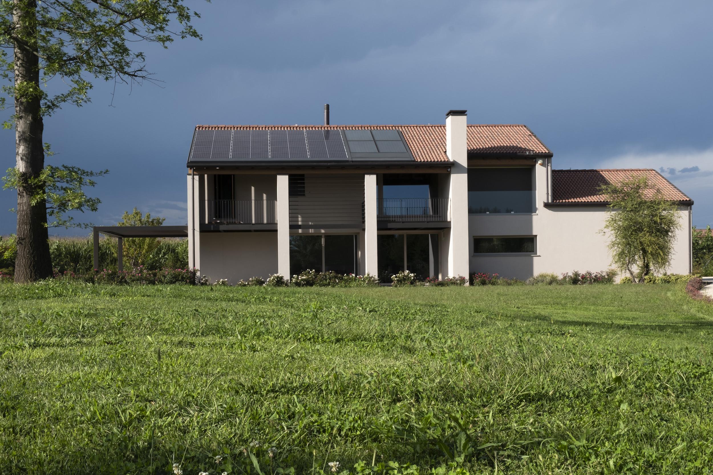 nicolaferiottistudio_casa-cm-02