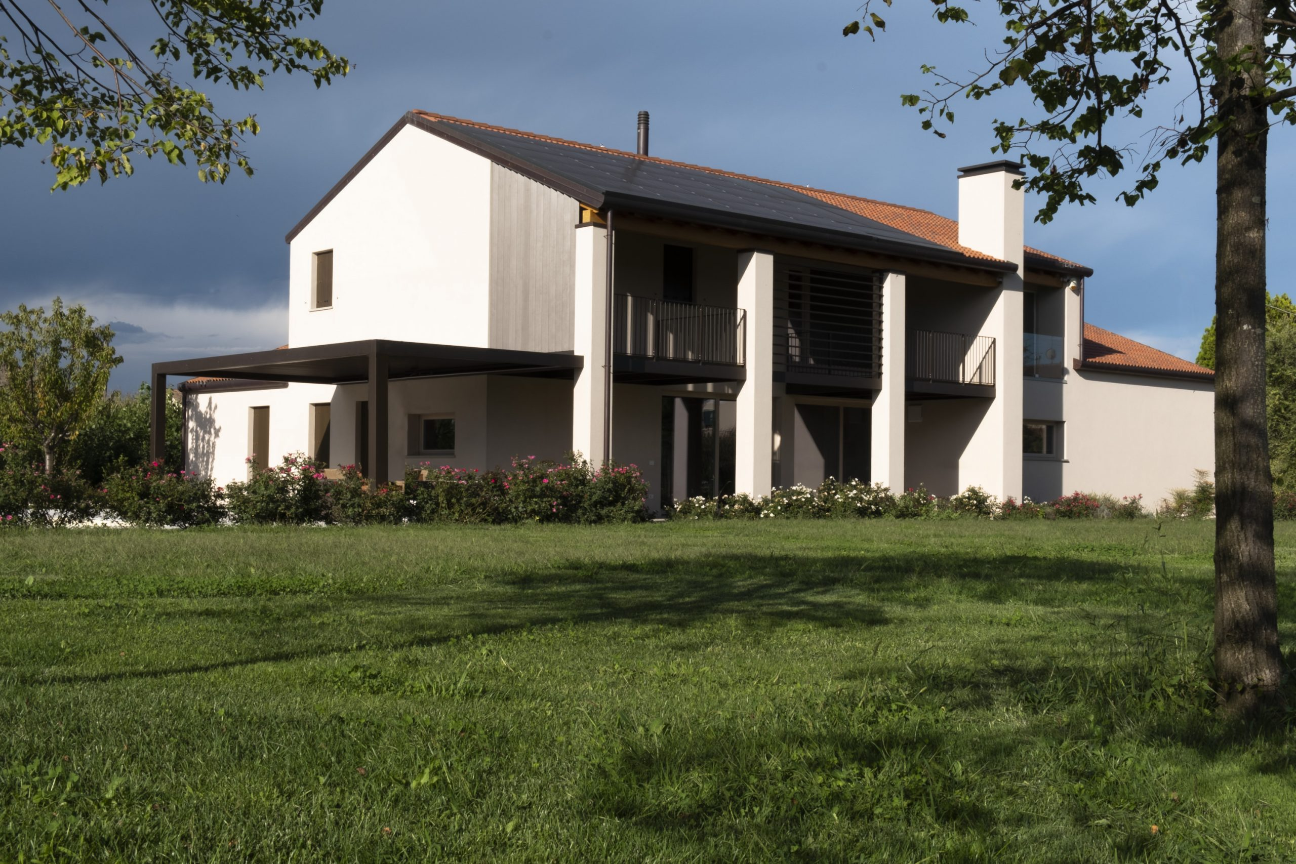 nicolaferiottistudio_casa-cm-05