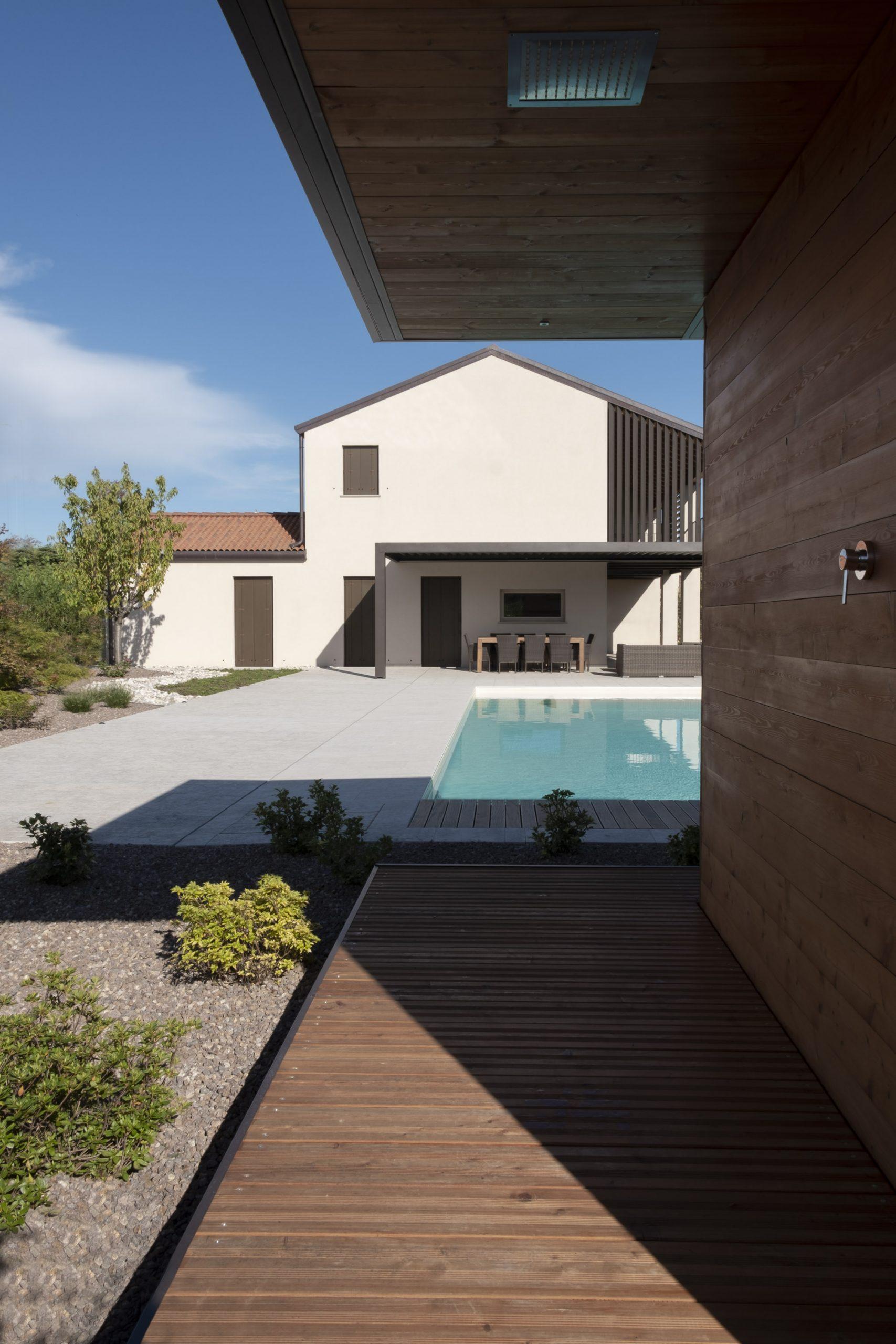 nicolaferiottistudio_casa-cm-10