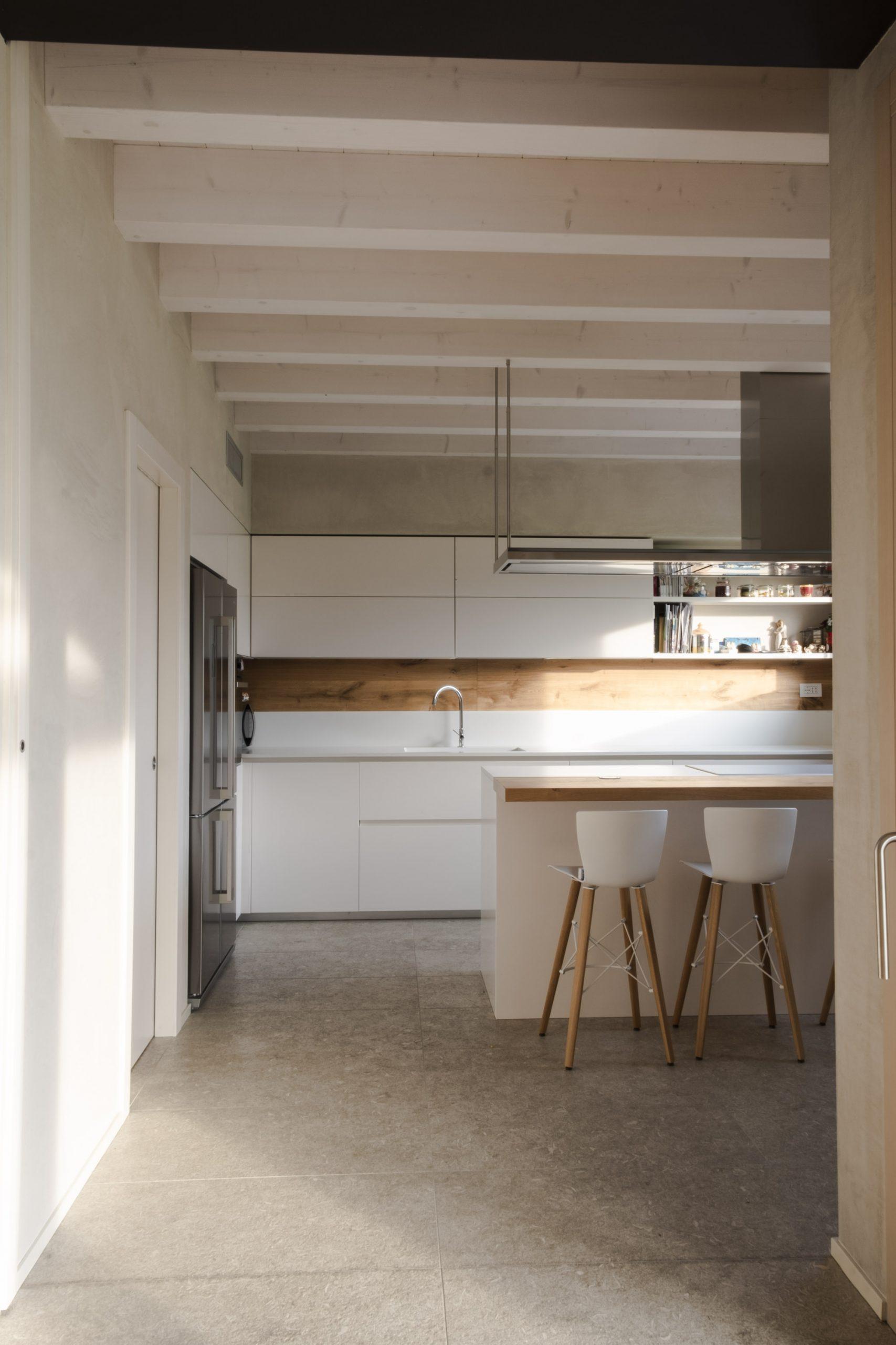 nicolaferiottistudio_casa-cm-25