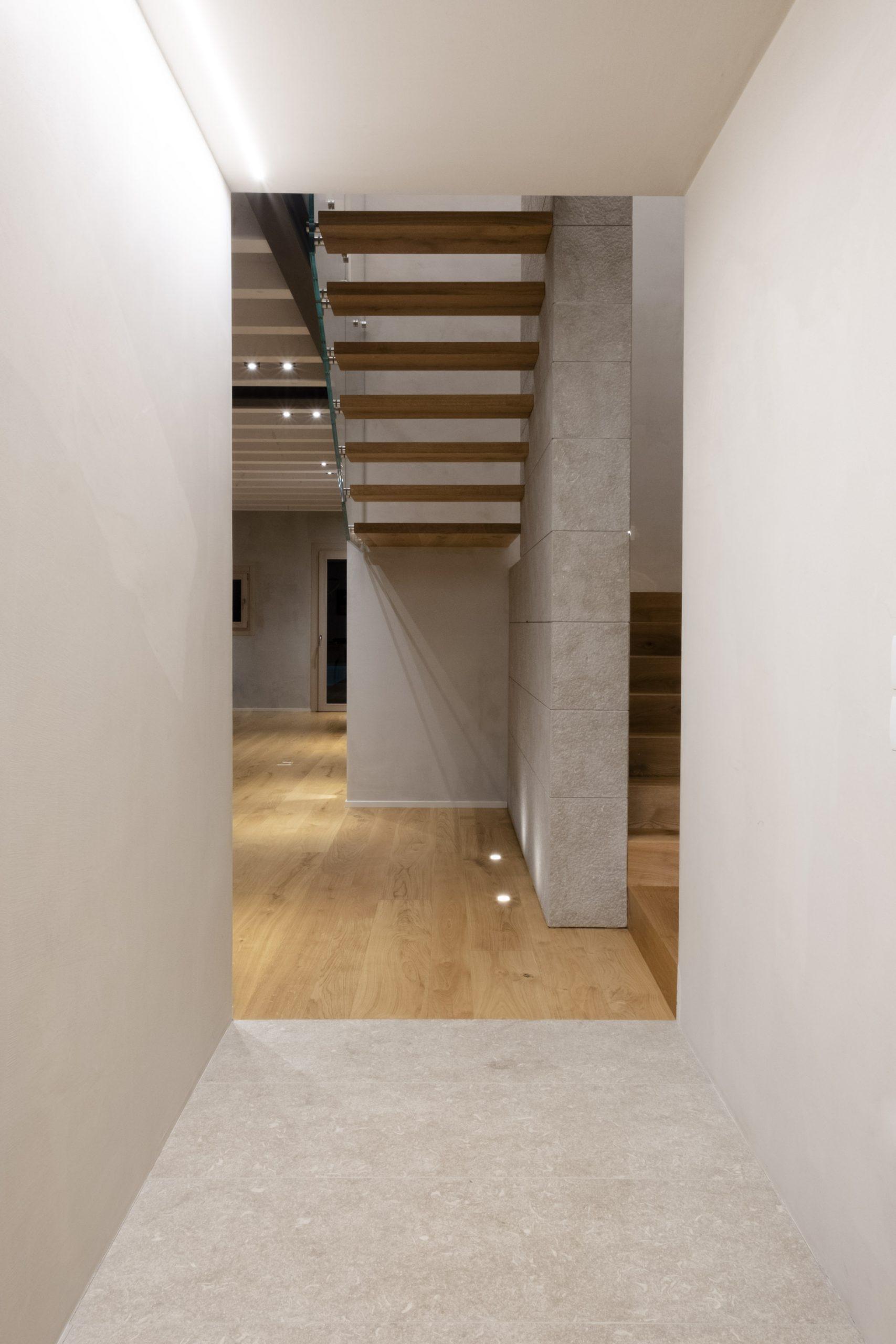 nicolaferiottistudio_casa-cm-27