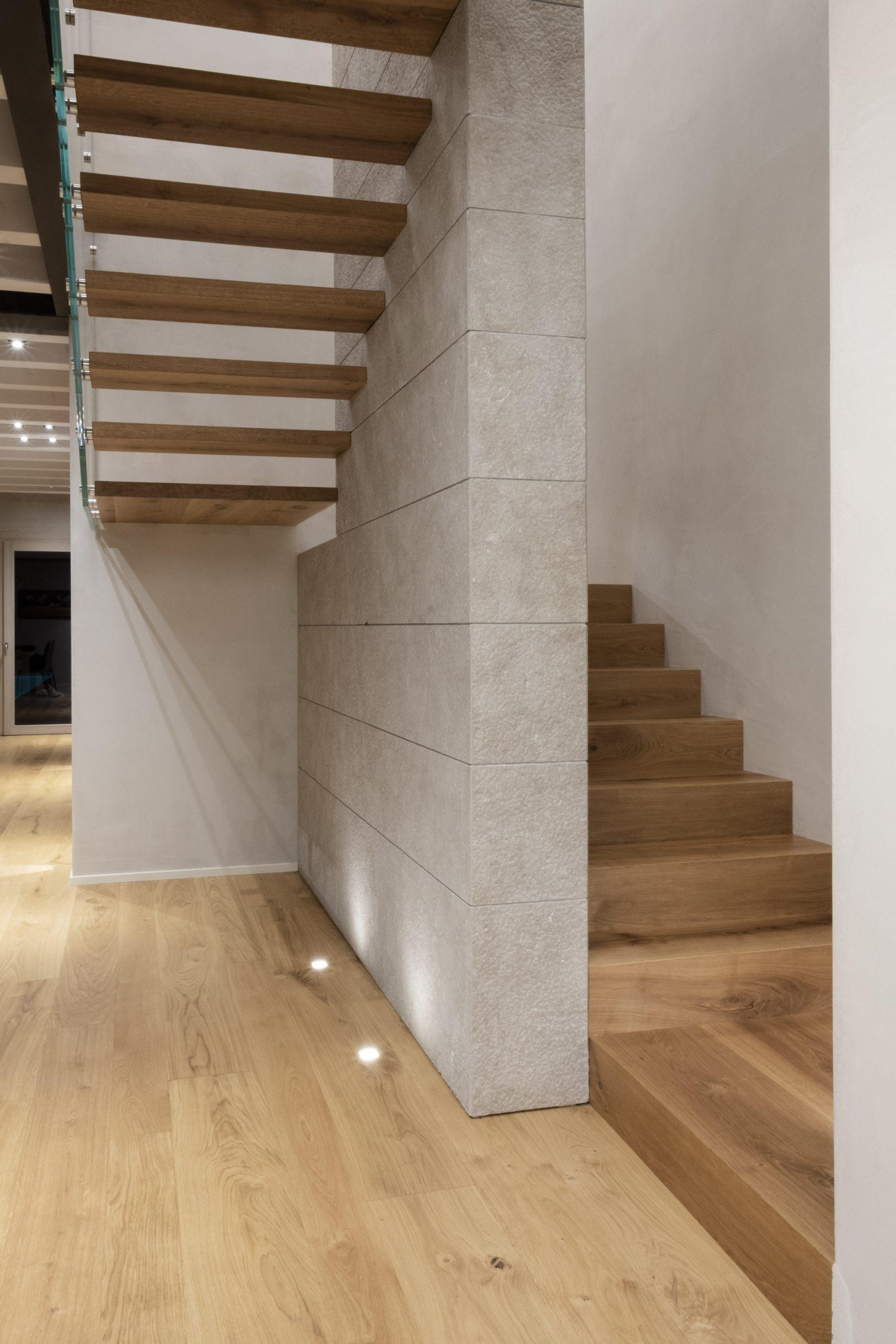 nicolaferiottistudio_casa-cm-29