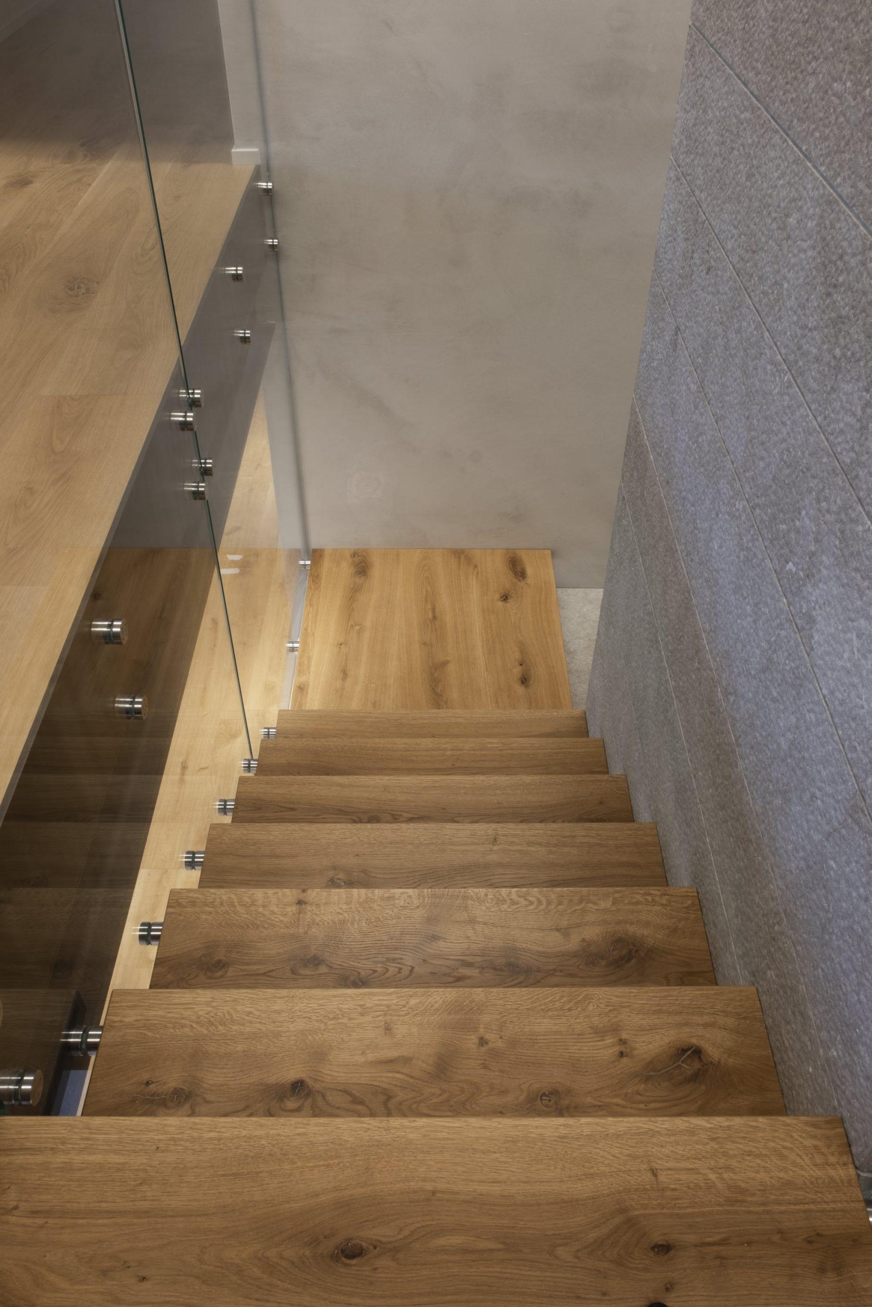 nicolaferiottistudio_casa-cm-35