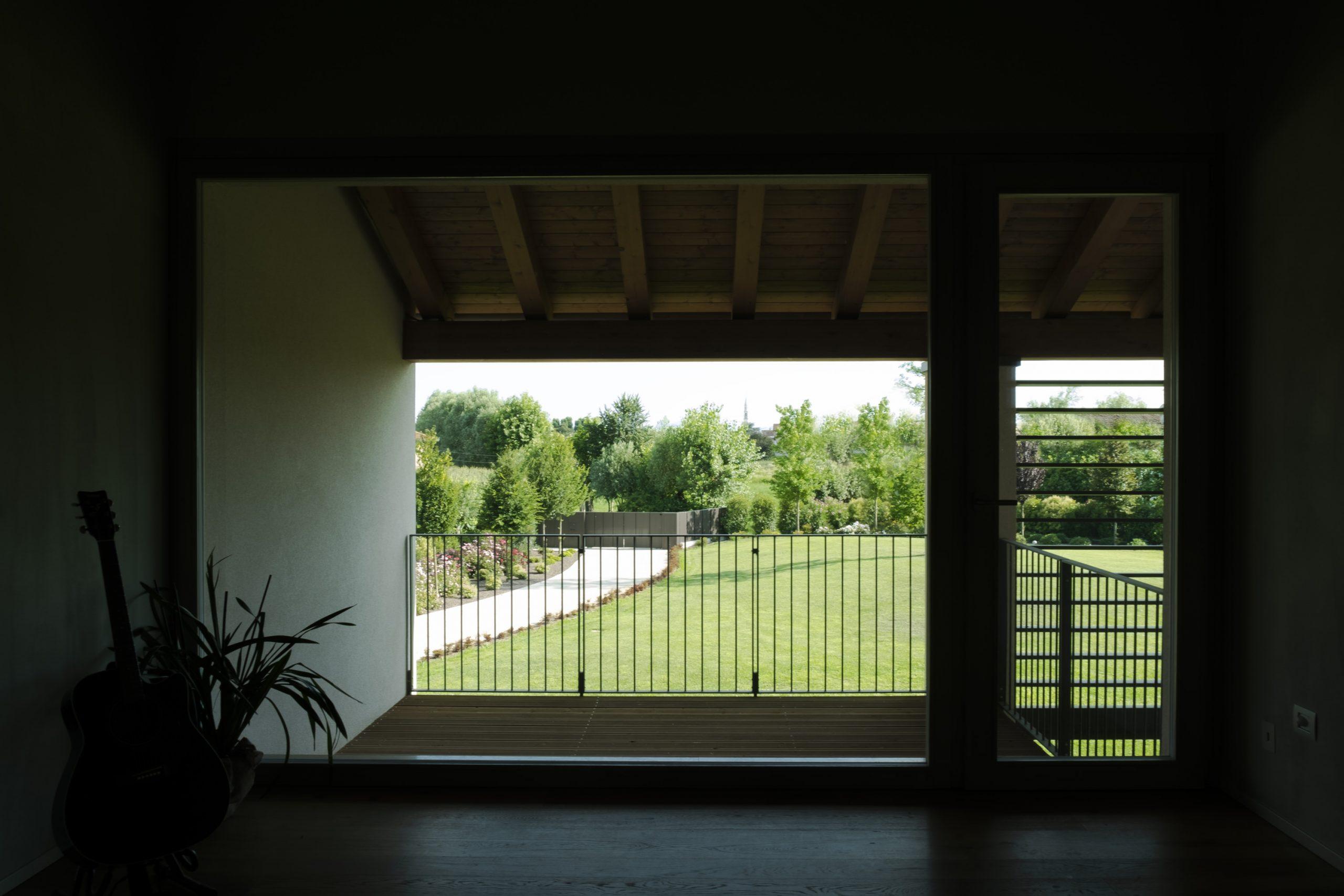 nicolaferiottistudio_casa-cm-37